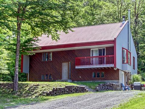 House for sale in Stoneham-et-Tewkesbury, Capitale-Nationale, 36 - 36A, Chemin du Geai-Bleu, 19094144 - Centris.ca