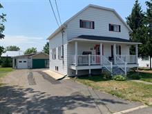 House for sale in Saint-Pascal, Bas-Saint-Laurent, 290, Rue  Morin, 11863332 - Centris.ca