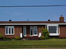 House for sale in Les Îles-de-la-Madeleine, Gaspésie/Îles-de-la-Madeleine, 239, Chemin de la Pointe-Basse, 20267373 - Centris.ca