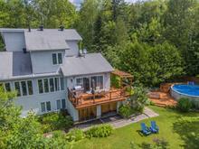 Maison à vendre à Saint-Hippolyte, Laurentides, 28, 417e Avenue, 17282042 - Centris.ca
