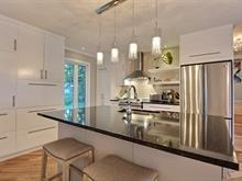 Maison à vendre à Saint-Alphonse-de-Granby, Montérégie, 189, Rue  Olivier, 16304233 - Centris.ca
