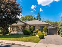 House for sale in Saint-Lambert (Montérégie), Montérégie, 390, Rue  River, 22865698 - Centris.ca