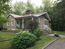 Maison à vendre à Saint-Hippolyte, Laurentides, 62 - 64, 202e Avenue, 23607627 - Centris.ca