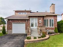 House for sale in Salaberry-de-Valleyfield, Montérégie, 106, Rue  Rapin, 16204228 - Centris.ca