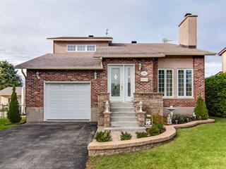 Maison à vendre à Salaberry-de-Valleyfield, Montérégie, 106, Rue  Rapin, 16204228 - Centris.ca