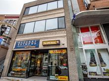 Business for sale in Le Plateau-Mont-Royal (Montréal), Montréal (Island), 3450, Rue  Saint-Denis, 14585952 - Centris.ca