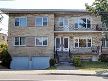 Duplex à vendre à Côte-Saint-Luc, Montréal (Île), 7798 - 7800, Chemin  Kildare, 28542637 - Centris.ca