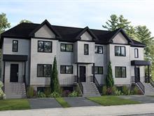 Maison à vendre à Deux-Montagnes, Laurentides, 414B, 7e Avenue, 24047499 - Centris.ca