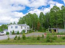 Maison à vendre à Esprit-Saint, Bas-Saint-Laurent, 8, Rue  E.-Cimon, 19188675 - Centris.ca