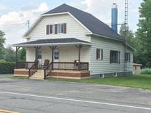 House for sale in Villeroy, Centre-du-Québec, 397, Rue  Principale, 16618426 - Centris.ca