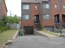 Maison de ville à vendre à Rivière-des-Prairies/Pointe-aux-Trembles (Montréal), Montréal (Île), 7431, boulevard  Perras, 20008531 - Centris.ca