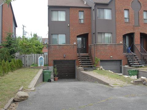 House for sale in Rivière-des-Prairies/Pointe-aux-Trembles (Montréal), Montréal (Island), 7431, boulevard  Perras, 20008531 - Centris.ca