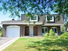 House for sale in Kirkland, Montréal (Island), 10, Rue du Berkshire, 13199793 - Centris.ca