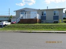 House for sale in Dégelis, Bas-Saint-Laurent, 312, Avenue  Joly, 16930682 - Centris.ca