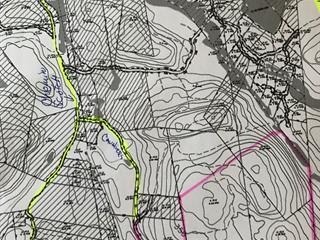 Terre à vendre à Grenville-sur-la-Rouge, Laurentides, Chemin des Cavaliers, 23607765 - Centris.ca