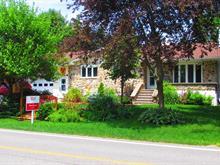 Maison à vendre à Saint-Sauveur, Laurentides, 88Z, Avenue de la Vallée, 17182360 - Centris.ca