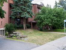 Condo for sale in Chomedey (Laval), Laval, 620, boulevard  Chomedey, apt. 1, 15215271 - Centris.ca