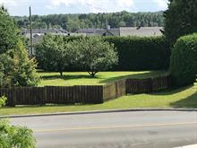 Lot for sale in Sherbrooke (Les Nations), Estrie, 1, Rue  Sara, 12773251 - Centris.ca
