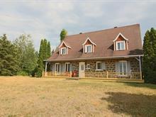 Maison à vendre à Saint-Jean-Port-Joli, Chaudière-Appalaches, 620, Avenue  De Gaspé Est, 13699872 - Centris.ca