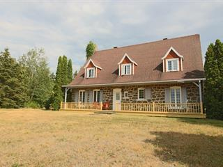 House for sale in Saint-Jean-Port-Joli, Chaudière-Appalaches, 620, Avenue  De Gaspé Est, 13699872 - Centris.ca