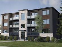 Condo / Apartment for rent in Mercier, Montérégie, 1082, boulevard  Saint-Jean-Baptiste, apt. A, 26451766 - Centris.ca
