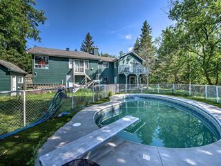House for sale in Sainte-Adèle, Laurentides, 803, Rue  Sigouin, 21882323 - Centris.ca