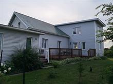 Maison à vendre à Saint-Urbain-Premier, Montérégie, 82, Chemin de la Grande-Ligne, 25786835 - Centris.ca