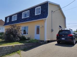 House for sale in Rimouski, Bas-Saint-Laurent, 477, Rue du Père-Rouillard, 9723858 - Centris.ca
