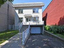 House for sale in Le Sud-Ouest (Montréal), Montréal (Island), 6649, Rue  Beaulieu, 24611797 - Centris.ca