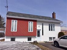 Maison à vendre à Saint-Damase (Bas-Saint-Laurent), Bas-Saint-Laurent, 21, Avenue du Centenaire, 22069384 - Centris.ca