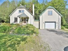 Cottage for sale in Sainte-Marguerite-du-Lac-Masson, Laurentides, 30, Rue du Domaine-des-Lacs, 26508007 - Centris.ca