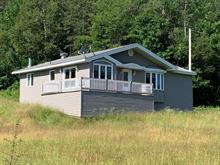 Maison à vendre à Saint-Alphonse-Rodriguez, Lanaudière, 215, Route  343, 10999547 - Centris.ca