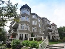 Condo à vendre à Chomedey (Laval), Laval, 39, Promenade des Îles, app. 403, 26166355 - Centris.ca