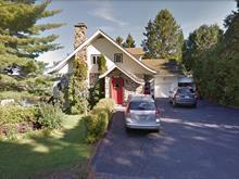 Maison à louer à Sainte-Adèle, Laurentides, 1435, Rue  Deschambault, 28031712 - Centris.ca