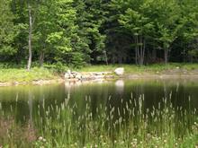 Terrain à vendre à La Minerve, Laurentides, 4, Chemin des Versants, 27850564 - Centris.ca