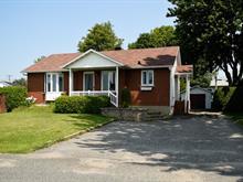 House for sale in Warwick, Centre-du-Québec, 18, Rue  Raîche, 16162812 - Centris.ca