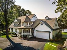Maison à vendre à Léry, Montérégie, 1001, Chemin du Lac-Saint-Louis, 24782083 - Centris.ca