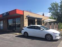 Business for sale in LaSalle (Montréal), Montréal (Island), 2046, Rue  Lapierre, 13122291 - Centris.ca