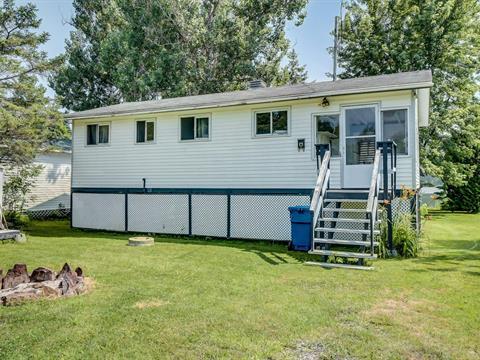 House for sale in Val-des-Monts, Outaouais, 76, Rue  Saint-Denis, 26423017 - Centris.ca
