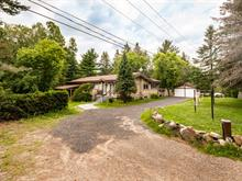House for sale in Saint-Damien, Lanaudière, 2387, Chemin du Lac-Corbeau, 27434138 - Centris.ca