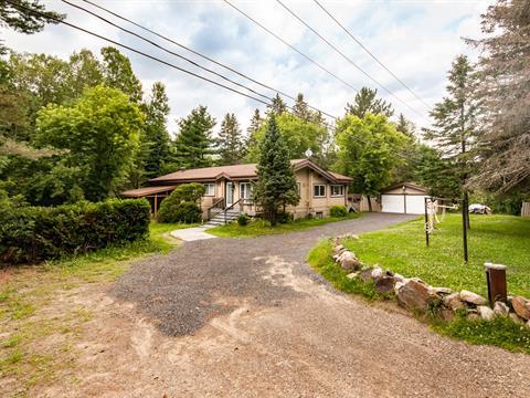 Maison à vendre à Saint-Damien, Lanaudière, 2387, Chemin du Lac-Corbeau, 27434138 - Centris.ca