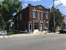 Triplex for sale in Ahuntsic-Cartierville (Montréal), Montréal (Island), 636 - 640, Rue de Louvain Est, 25013430 - Centris.ca