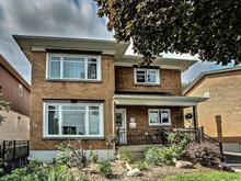 Triplex for sale in Hull (Gatineau), Outaouais, 64 - 66, Rue  Saint-Onge, 13322521 - Centris.ca