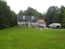 House for sale in Brownsburg-Chatham, Laurentides, 1002, Route des Outaouais, 20425121 - Centris.ca