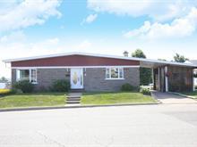 Maison à vendre à Boischatel, Capitale-Nationale, 1, Rue  Racine, 24304781 - Centris.ca
