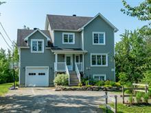 House for sale in Rock Forest/Saint-Élie/Deauville (Sherbrooke), Estrie, 2543, Rue du Pimbina, 16060660 - Centris.ca