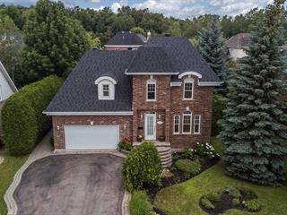 Maison à vendre à Lorraine, Laurentides, 32, Place de Gerardmer, 21193527 - Centris.ca