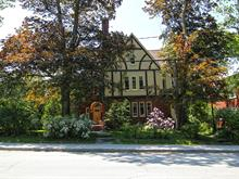 Triplex for sale in Jacques-Cartier (Sherbrooke), Estrie, 465 - 467, Rue de l'Ontario, 25141941 - Centris.ca