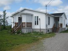 Maison à vendre à La Morandière, Abitibi-Témiscamingue, 477, 5e-et-6e Rang Ouest, 21098542 - Centris.ca