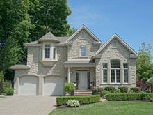 Maison à louer à Beaconsfield, Montréal (Île), 323, Rue  James-Shaw, 22848122 - Centris.ca